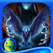 Mystery Case Files: Key To Ravenhearst - A Mystery Hidden Object Game (Full) - Big Fish Games, Inc