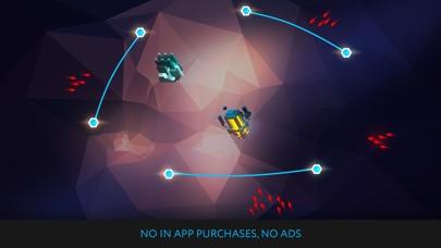 Lintrix screenshot 2