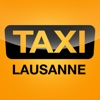 Taxi Lausanne wxswitch lausanne