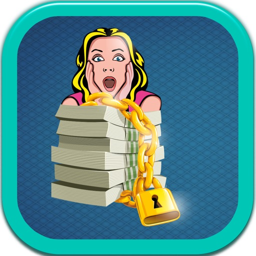 Free Money Flow Hit It Rich - Free Jackpot Casino Games iOS App