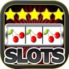 `` 2015 `` Super 777 Fruit Casino Slots: A Fun Las Vegas Slots Journey