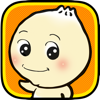 Cute Photo Styles Pro - Kids Toys Camera Editing Software for Education