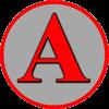 Beginners Class! Autocad Edition - GR8 Media