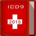 ICD9 Consult 2015