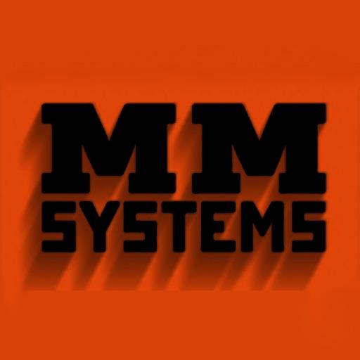 MMS – мобильные исследования