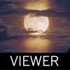 sun viewer