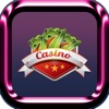 888 Slots Party Old Cassino - Free Amazing Game