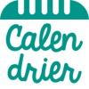 Calendrier icon