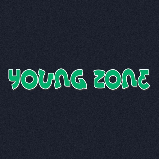 YOUNG ZONE