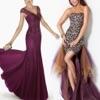 2016 Stili di usura Sera - Evening Wear Styles