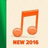 Karaoke Vietnam - Mã số Arirang, MusicCore, California, Viet KTV list 2016 hát karaoke online phiên bản mới nhất