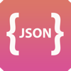 JSON Validation