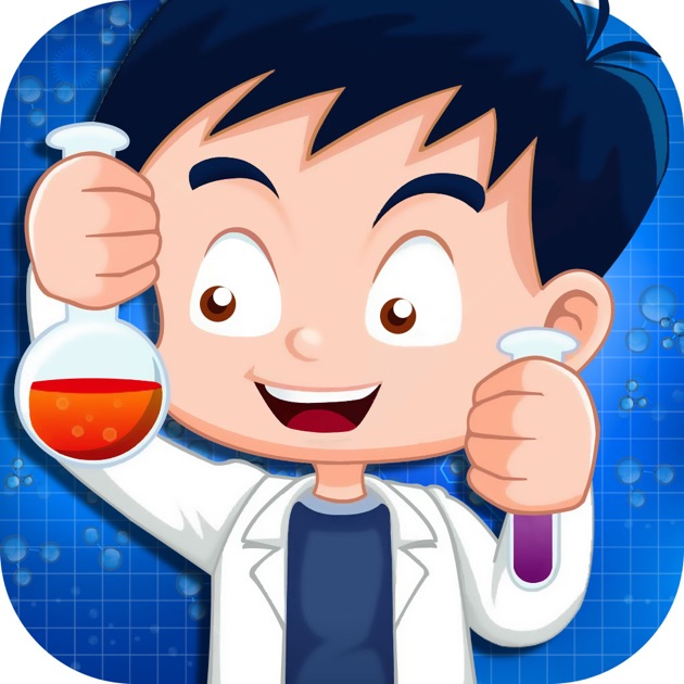 Exp rience scientifique incroyable apprendre et fun facile exp rience la - Experience a la maison facile ...
