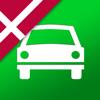 iTeori Trafiktesten Pro Danmark