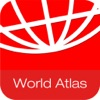 My World Atlas -Lite