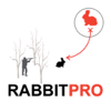 Rabbit Hunt Planner for Rabbit Hunting- RabbitPro