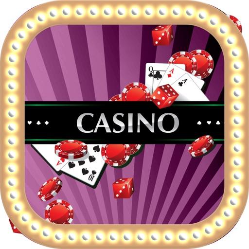 Ultimate Slot - Big Casino iOS App