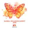 Global Inclusion Summit