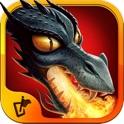 DragonSoul RPG icon