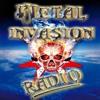 Metal Invasion Radio metal buildings cost
