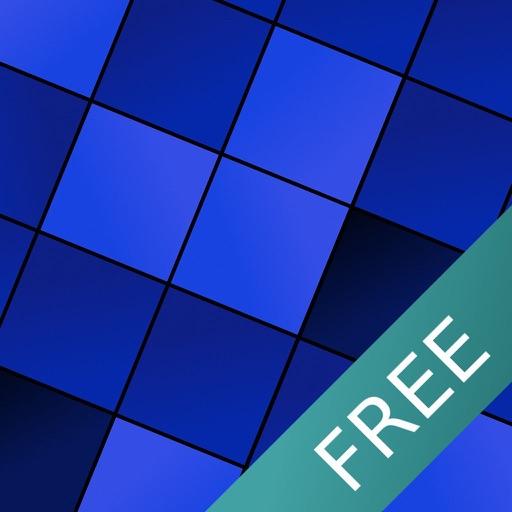 Worder Free iOS App