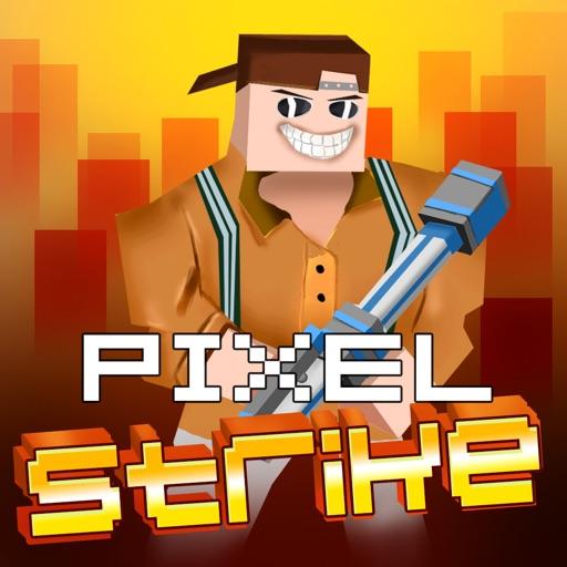 Play Free Blocks Games