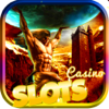 ''Cool Slots: Free Slots Game!!'' Wiki