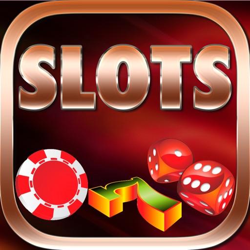 the luckiest casino in las vegas