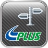 PLUS Expressways HD