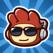Scribblenauts Remix - Warner Bros.
