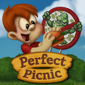 Perfect Picnic icon