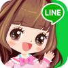 LINE プレイ -  アバターコミュニティ