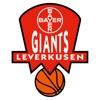 Bayer Giants Basketball