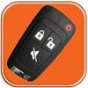 car key simulator :Funny Prank