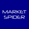 Market Spider Wiki