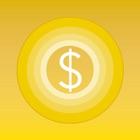 FOCUS Bank Mobile Banking, FOCUS Bank Finance icon