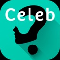 Celebrity Guess (guessing Celebrities quiz games) icon