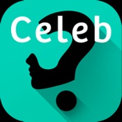 Celebrity Guess guessing Celebrities quiz games  Hack Coins  (Android/iOS) proof