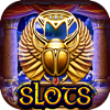 Admx Group - Golden Towers Casino VIP Slots – Free Slot Machines Tournament! Jackpot of Fortune Spin artwork