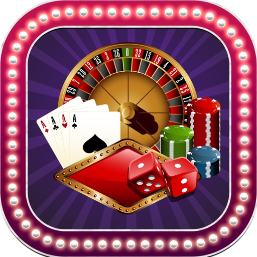 Get Rich With Clicks - Free Star Slots iOS App