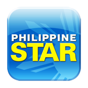 The Philippine Star app review