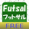 Futsal estratégia conselho edição grátis