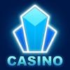 VIP казино Кристалл — игровые автоматы 777