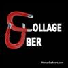 UberCollage