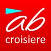 ABCroisiere : N°1 français de la croisière !