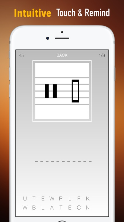 Whats The Name Of Symbol Music Image Quiz With Education Video By