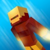 Iron Skins for Minecraft - ironman edition Free