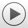 Music Player Free for YouTube - Play Unlimited Songs