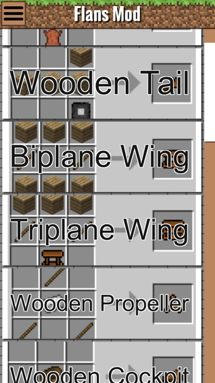 BEST FLANS MOD FOR MINECRAFT PC EDITION by Kimberly Anna