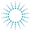 Honeywell Lyric icon